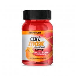 Cart Maxx- Maxnutri 60 Cáps.