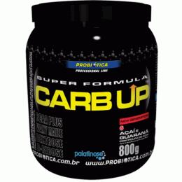 Carb Up (800g)