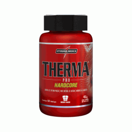 therma pro 60.png