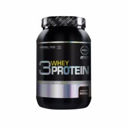 894 - 3 Whey Protein (900g) copy.JPG