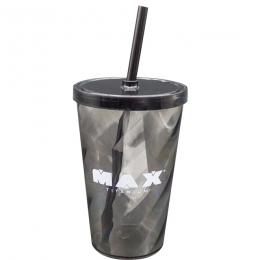 copo-com-canudo-de-plastico-600ml-max-titanium