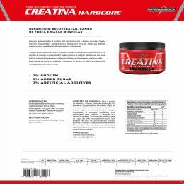 creatina 150