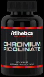 CHROMIUM-PICOLINATE-120-CAPS-uai-516x897.png