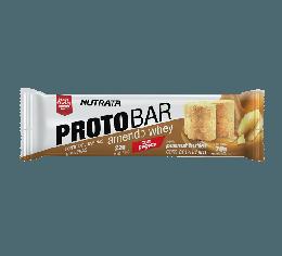 protobar.png