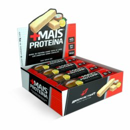BARRA_MAIS_PROTEÍNA_LIMÃO_BOX-1.jpg