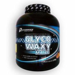 Glyco Waxy Maize (3,8kg)