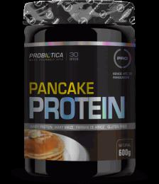 Pancake (600g)