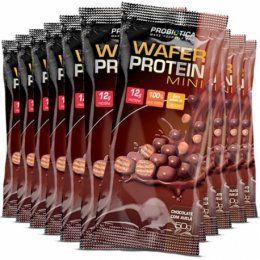 mini-wafer-protein-caixa-12-unidades-probiotica.jpg