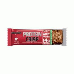 crisp coco und.png