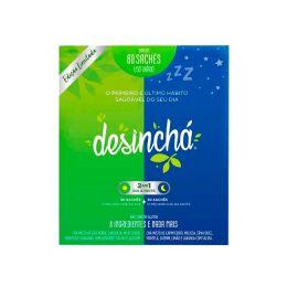 Desinchá Misto (60 sachês)