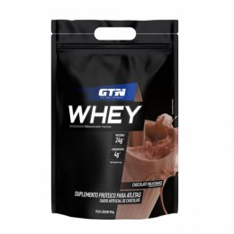 whey-protein-gtn-gt-nutrition-896g.jpg