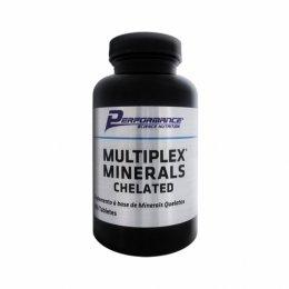 Multiplex Minerals Chelated.jpg