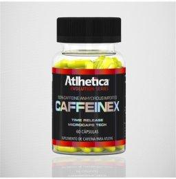 cafeina-caffeinex-60-capsulas-atlhetica-evolution-series.jpg
