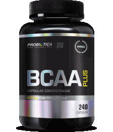 Probiotica2016-PRO-BCAA-Plus-240Tabs-full.png
