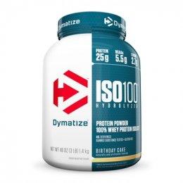 iso-100-1362g-dymatize-18238-00434343913128_84369513.jpg.360x360_q100.jpg