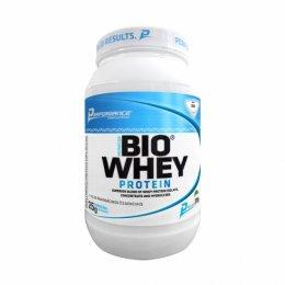 Bio-Whey-Protein-909g_Sabor-Coco.jpg