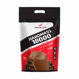 HARDMASS_3KG_CHOCOLATE_NEW.jpg