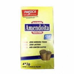 pacoca-zero-acucar-amendoita-24-unidades-de-18g.jpg
