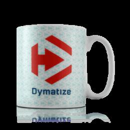 dymatize.png