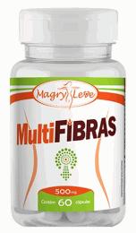 multifibras.png