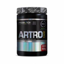Probiotica2016-PRO-ArtroCare-450g-Morango-full.jpg