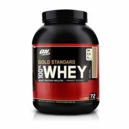 651 - 100% Whey Protein Gold Standard (2,270kg) copy.JPG