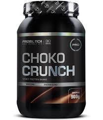 Choko Crunch (900g)