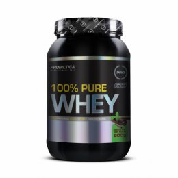 893 - 100% Pure Whey (900g) copy.JPG