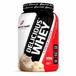 DELICIOUS_WHEY_900G_SLEEVE_CHOCOLATE_BRANCO.jpg