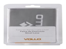 Faixa-Exercicio-Vollo-VP1022-Foto-3-640x480