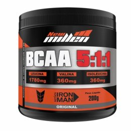 bcaa-powder-5-1-1-200g-new-millen_1_1200.jpg
