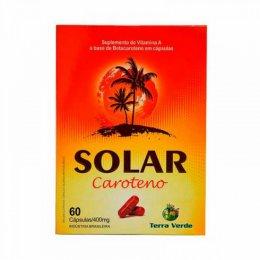 solar-caroteno-60-caps-terra-verde.jpg