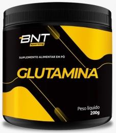 glutamina bionutrir 200g (1)