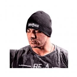 Gorro Darknes Helmet