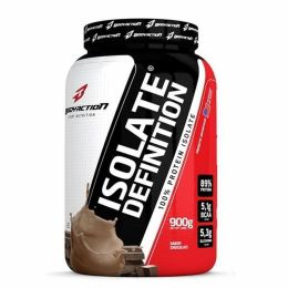 Isolate Definition (900g) - chocolate