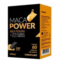 macapower