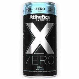 MEDx-zero-energetico-269ml-atlhetica-nutrition