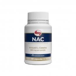 NAC N-Acetil L-Cisteína 600mg.png