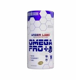 Omega Pro+