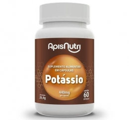 potassio