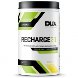 RECHARGE 21 - POTE 1000G