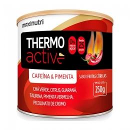 Thermo Active Maxinutri SL-650x650