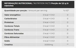 THUcreatina-capsula5[1]